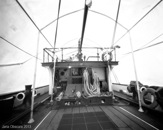 arthur foss_deck