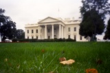 Washington, D.C. with my ONDU pinhole camera